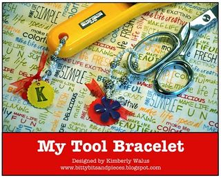 Tool+Bracelet+Header+1000px-1