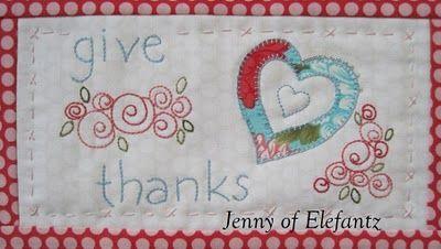 JennyElefantz