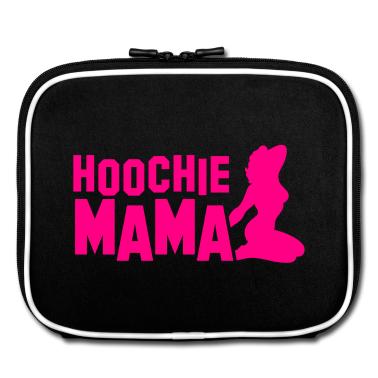Hoochie-mama-sexy-lady-bags