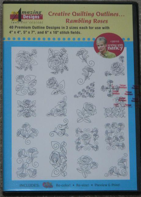 DSCN0498