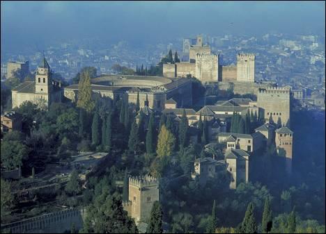 Granada_alhambra01