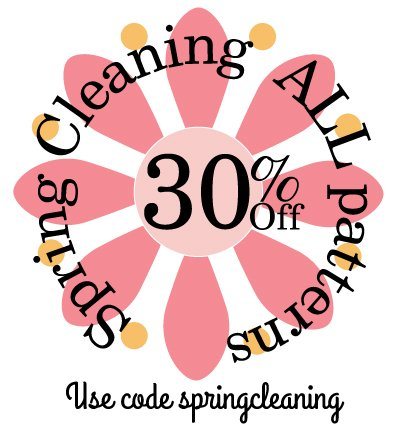Spring_cleaning_event