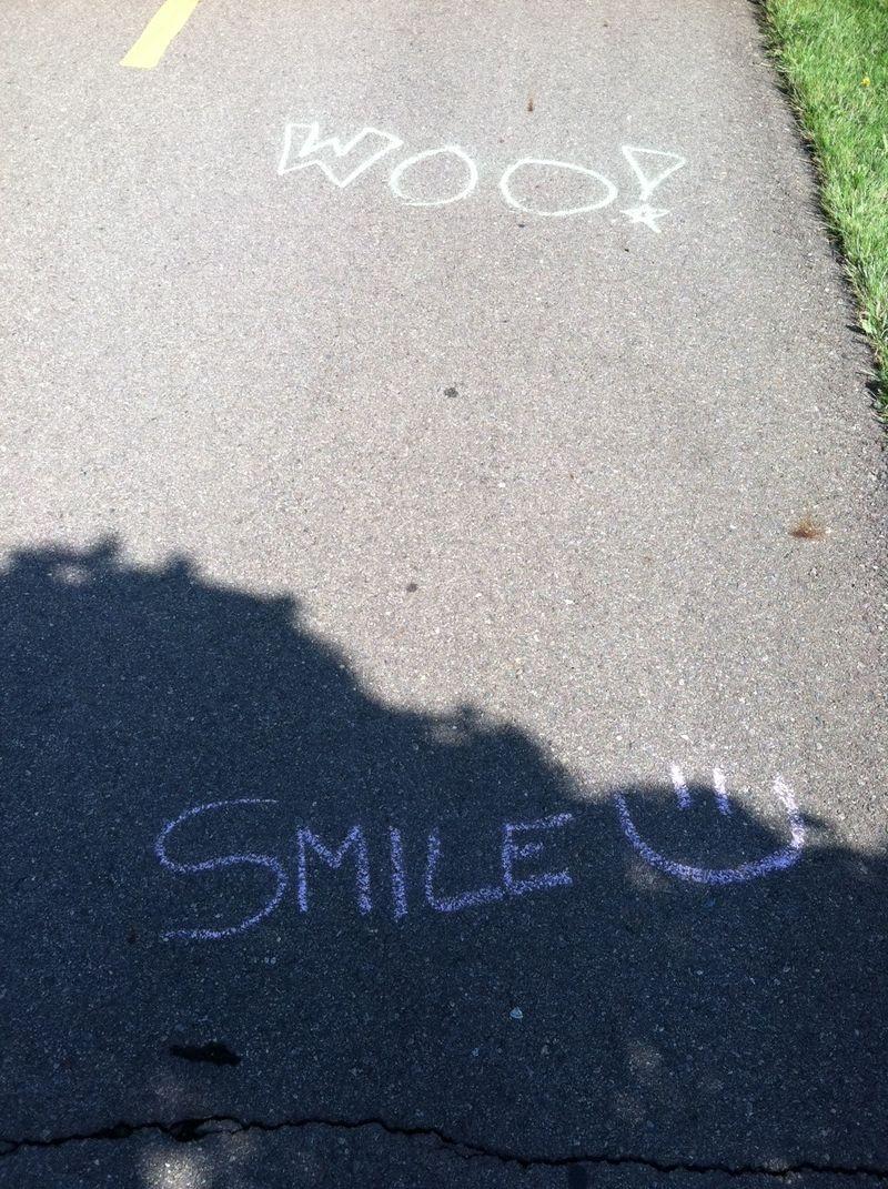 Woo Smile