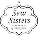 SewSistersQB-logo-web copy