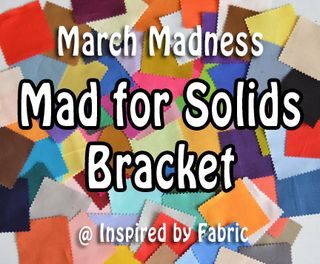 Mad for Solids bracket button2