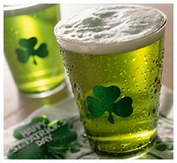 St-patricks-day-beer